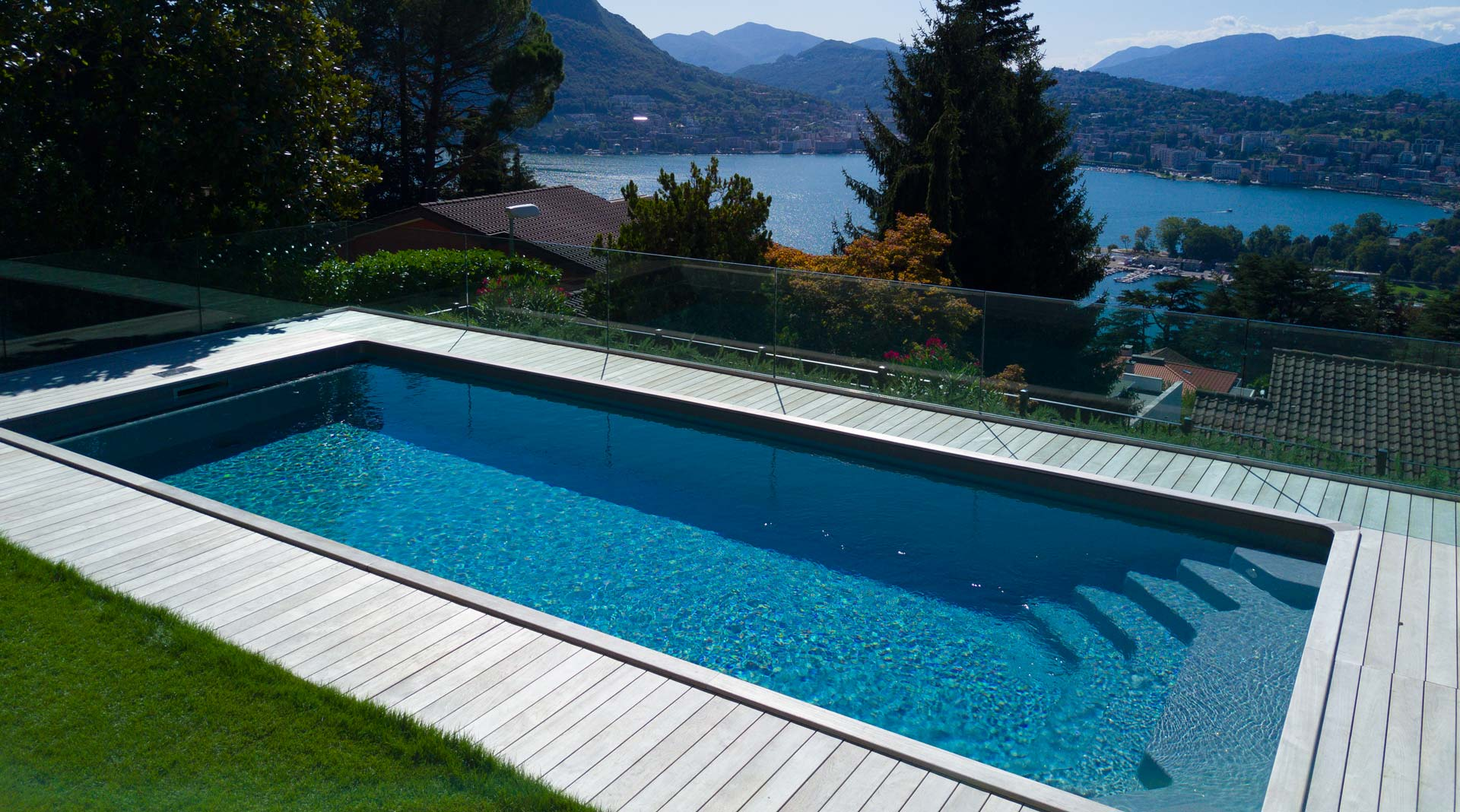 piscina-interrata-lago-svizzera