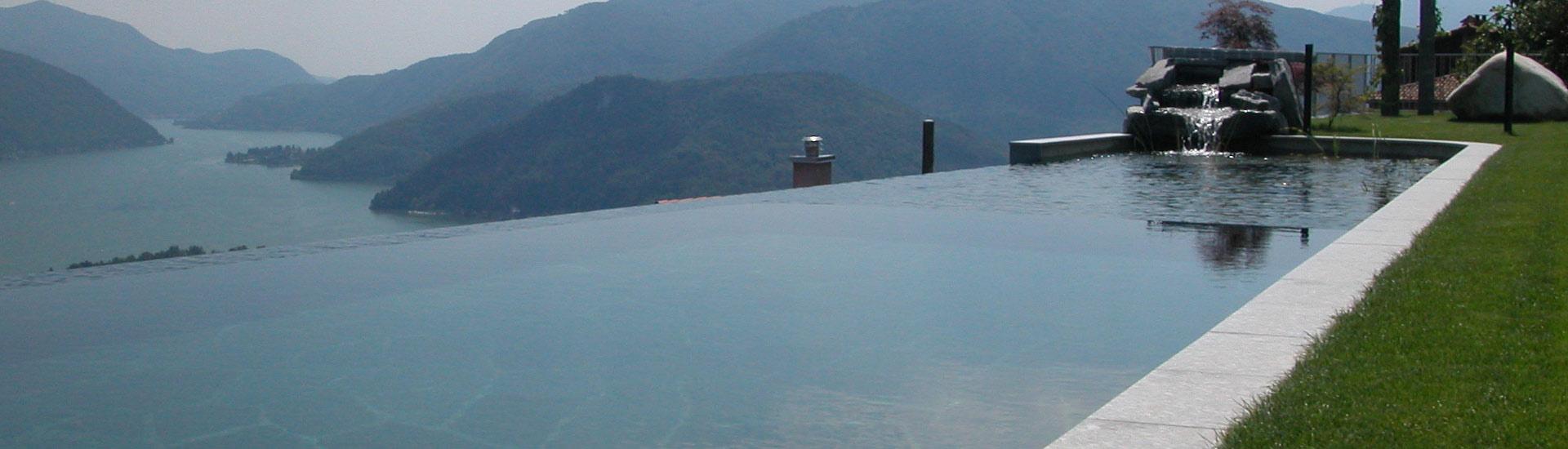 slide-piscine-svizzera_4